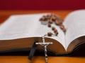 V neděli 5.ledna 2020 od14:00hodin bude sloužena mše svatá. 1